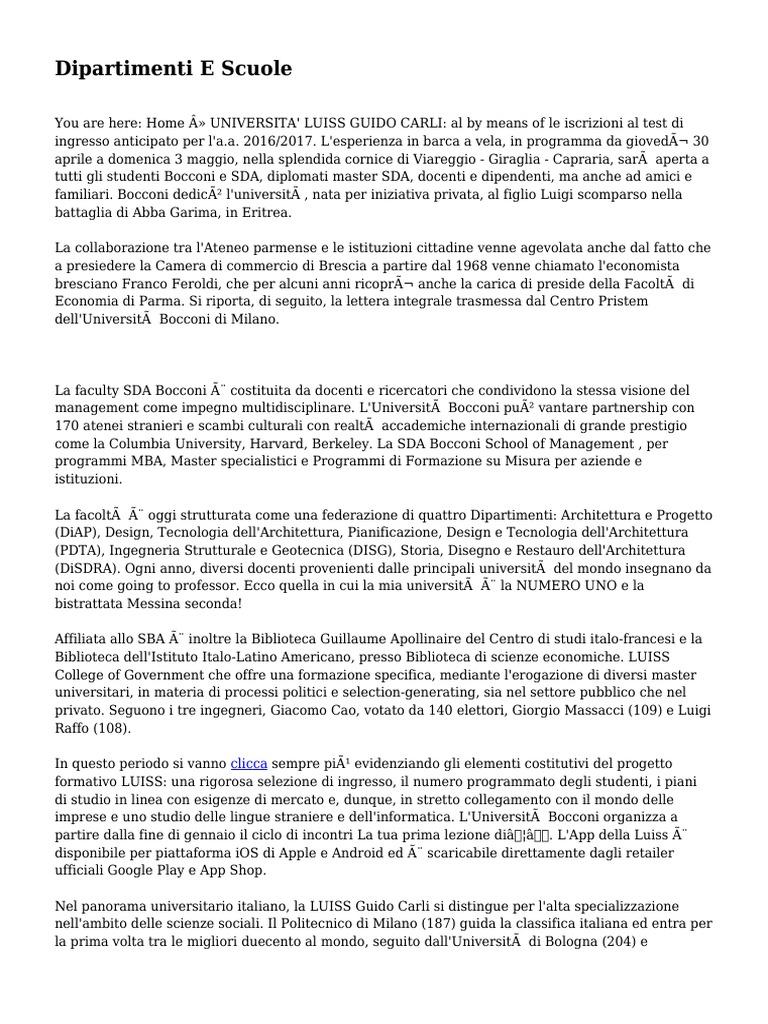 Berkeley incontri internazionali Velocità datazione centrale ma