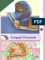 0_carpatii_orientali