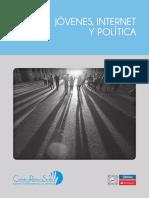 Jóvenes Internet y Política (2014)