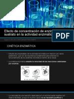 tecnologia enzimatica sde