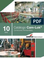 cam_lok