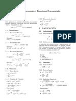 Tomo 1 Algebra