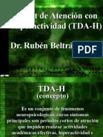 TDAH_PRESENTACION