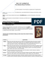 2015 1dy fnmi summative revised