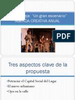 Ciudad Vieja Creativa-2014-5.pdf