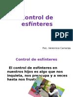 Control de Esfinteres_ok