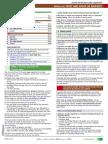 HMRC - Trust and UK Estate Property