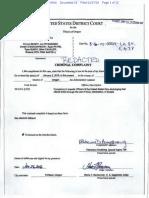 Bundy, Et Al Redacted Complaint