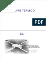 pannelli solari termici.pdf