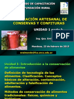 01_Microbiologia_conservacion