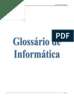 Glossario de Informatica