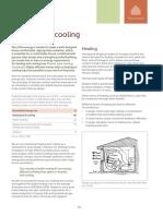 YOURHOME 4 Energy 1 HeatingCooling (4Dec13)