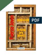 Manual+Fuerza+Joven+-+Comunidades.pdf