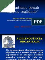 Palestra Dr. Flávio (Promotor).ppt