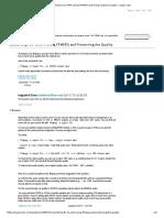 Convertir FLV-MP4 Ffmpeg_Quality