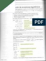 Funciones Exponencial y Logaritmica0007