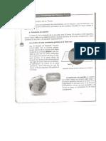 guia interacciones dinamicas del planeta tierra. tema 4.docx