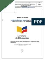 Manual_autoservicio_costa_16_17.doc