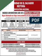 aviso_ingreso_distancia2016