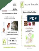 RECETTE_CONFITURES_FRANCE3