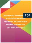 LineamientosGrales_ConvienciaEscolar_140515