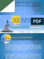 PROPUESTA TALLER LOGRO DE OBJETIVOS Y LA SALUD MENTAL.pdf