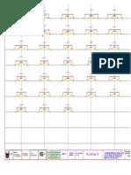 SECCIÓN TIPO2 lenin final.pdf