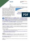 infolettre sage-innovation 16 26