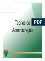 teoria_da_adm