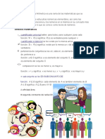 aritmetica y simbolos matematicos.docx