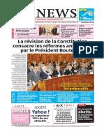 1213.pdf