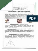 ROMPECOCOS NIVEL II.pdf