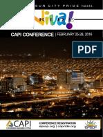 capi   hotel registration  1