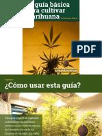 Guia Basica Cultivar Marihuana Experiencianatural (1)