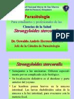 E.- S. Stercoralis[1]