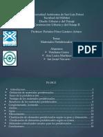 prefabricados-140909230346-phpapp02