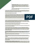 Monografia Contabila Privind Plata Arendei in Natura