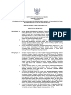 proposal penelitian tesis manajemen keuangan Kumpulan contoh tesis manajemen pemasaran