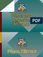 Plandafbng