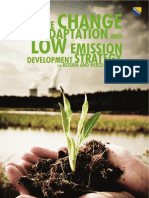 Climate Change Adaptation and Low Emission Development Strat.pdf