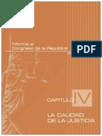 11_Informe Al Congreso de La Republica 2009 2010 27-08-10