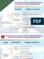 curso_no.39_modificado_0.ppt