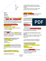 Notas Onco - Actualizadas