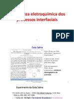 Aula_1_Introducao_Processos de eletrodo-1.pdf