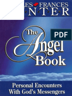 (Epub) The Angel Book - Charles & Frances Hunter