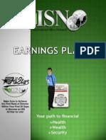 ISN_Earnings_Plan.pdf