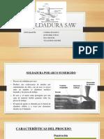 SOLDADURA-SAW.pdf