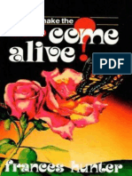 (Epub) How to Make the Word Come Alive - Charles & Frances Hunter