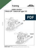 131_T20-24AP_T20-24SP_EN_0904