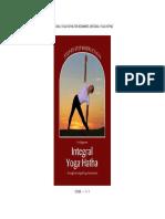 Integral Yoga Hatha for Beginners - Sri Swami Satchidananda